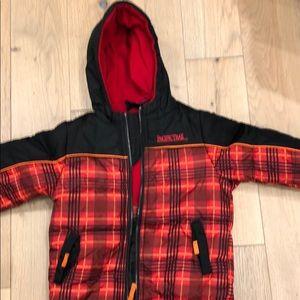 Other - Ski jacket